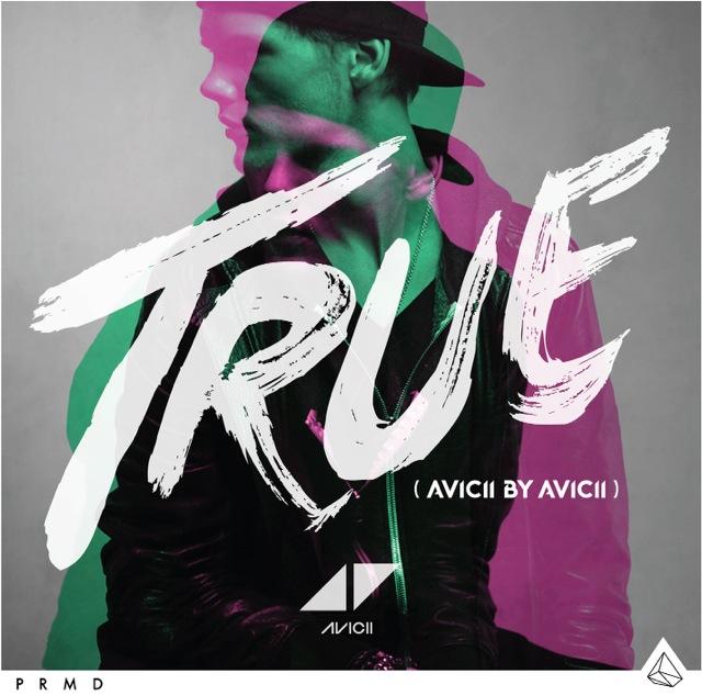 Avicii_Cover_True Remix_Master_New-01