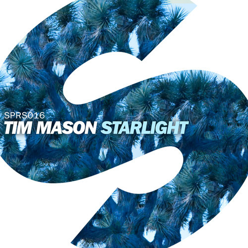 Tim Mason Starlight