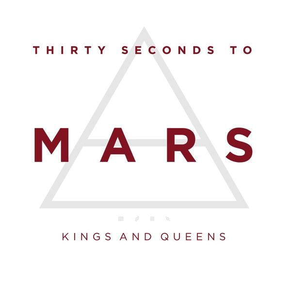 Kings-And-Queens-EP-cover