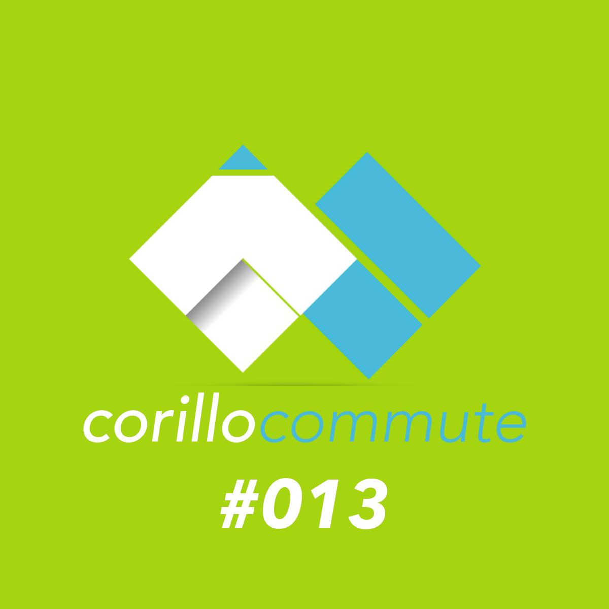 Corillo Magazine Commute Cover 013