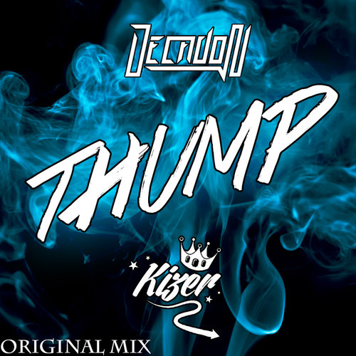 Thump Decadon
