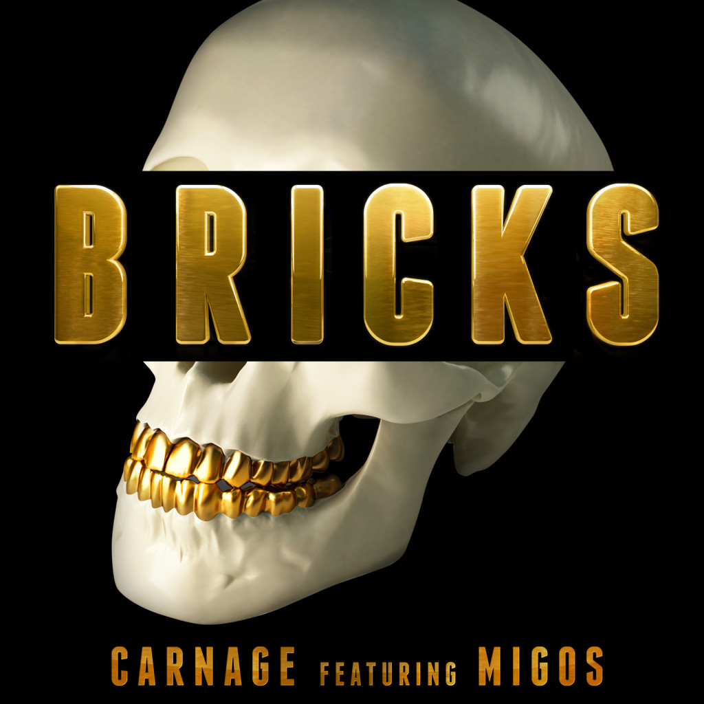 Bricks Carnage Migos