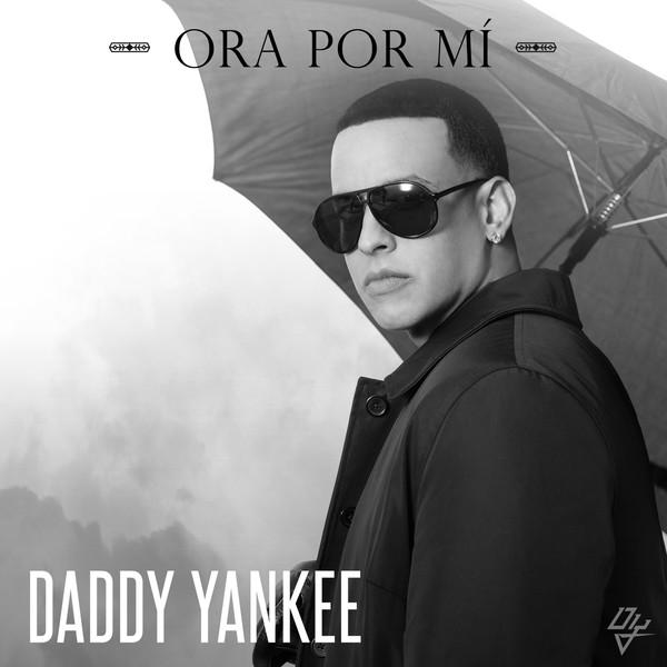 Daddy-Yankee-Ora-Por-Mi-iTunes