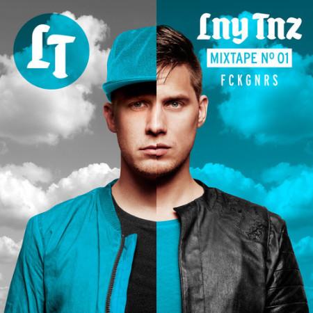 lnyynzmixtape1