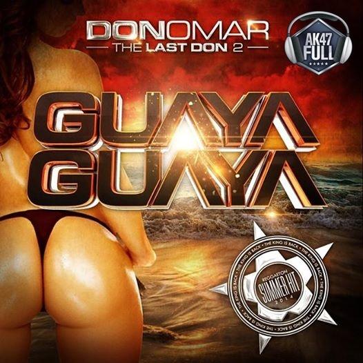 DonOmarGuayaGuaya