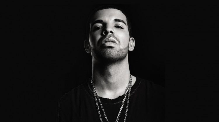 Drake Macklemoore