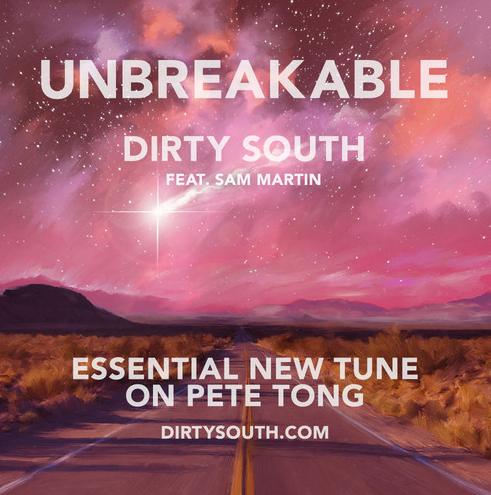 Dirty South-Unbreakable