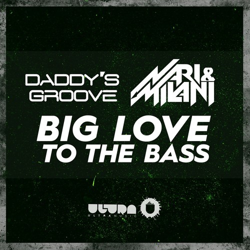 big-love-to-the-bass-youredm