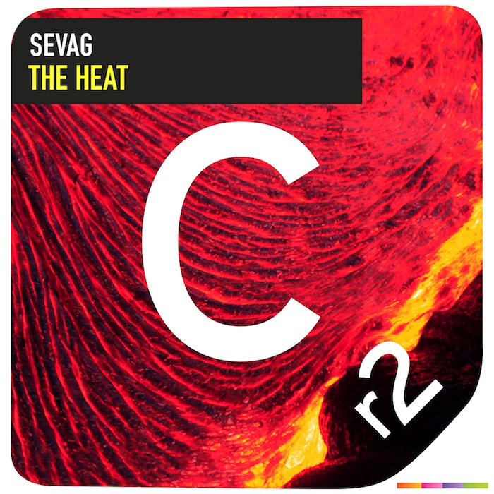sevag the heat Cr2 700x700