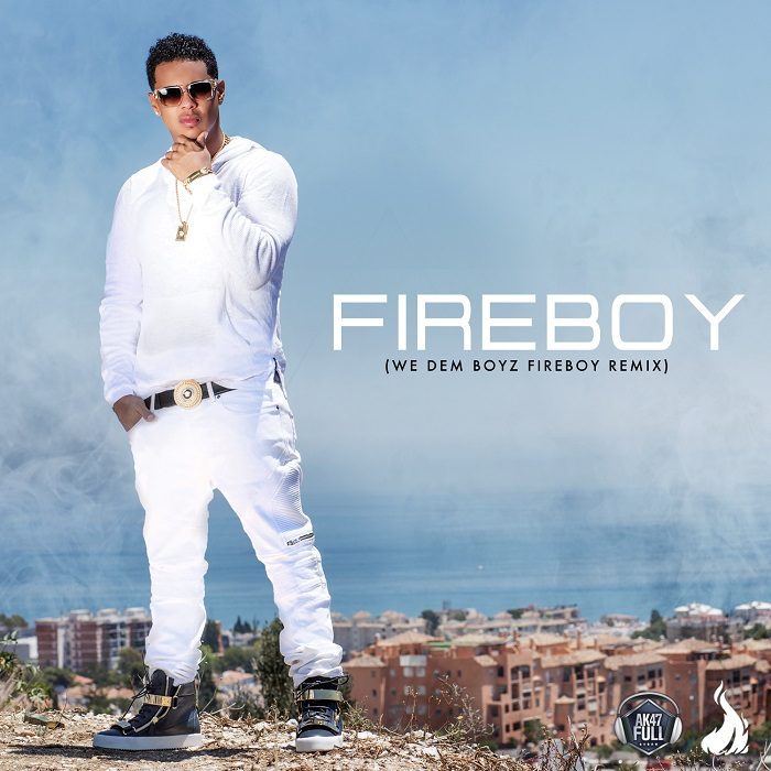 FUEGO-FIREBOY-WE-THEM-BOYZ-final