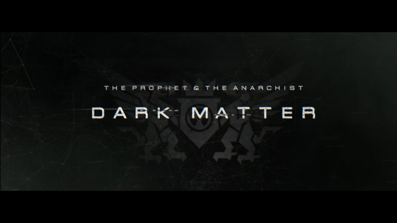 The Prohet Dark matter