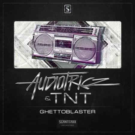 ghettoblaster2