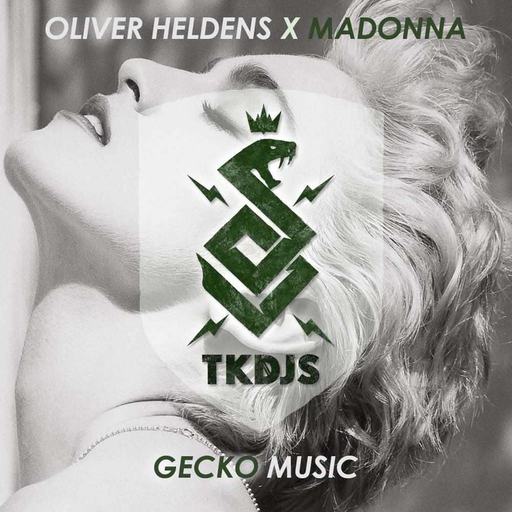 TKDJS-Oliver-Heldens-x-Madonna-Mashup_Cover_Art