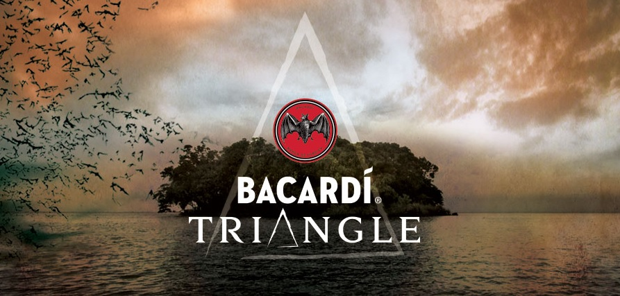 bacardi-triangle