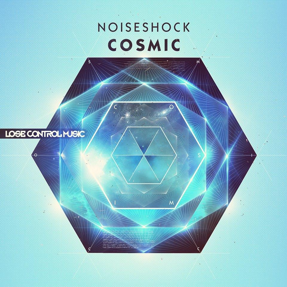 noiseschock