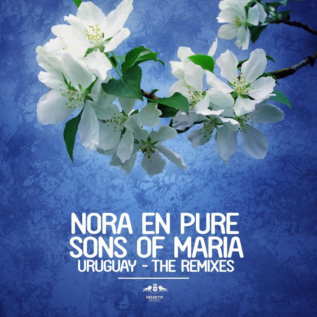 cover_uruguay copy
