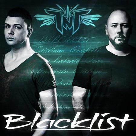 tnt blacklist