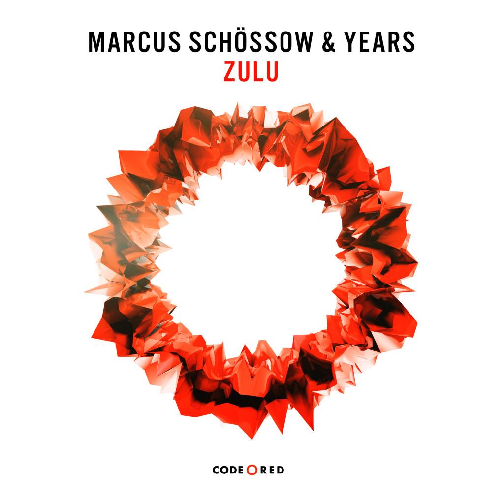 Marcus Years Zulu