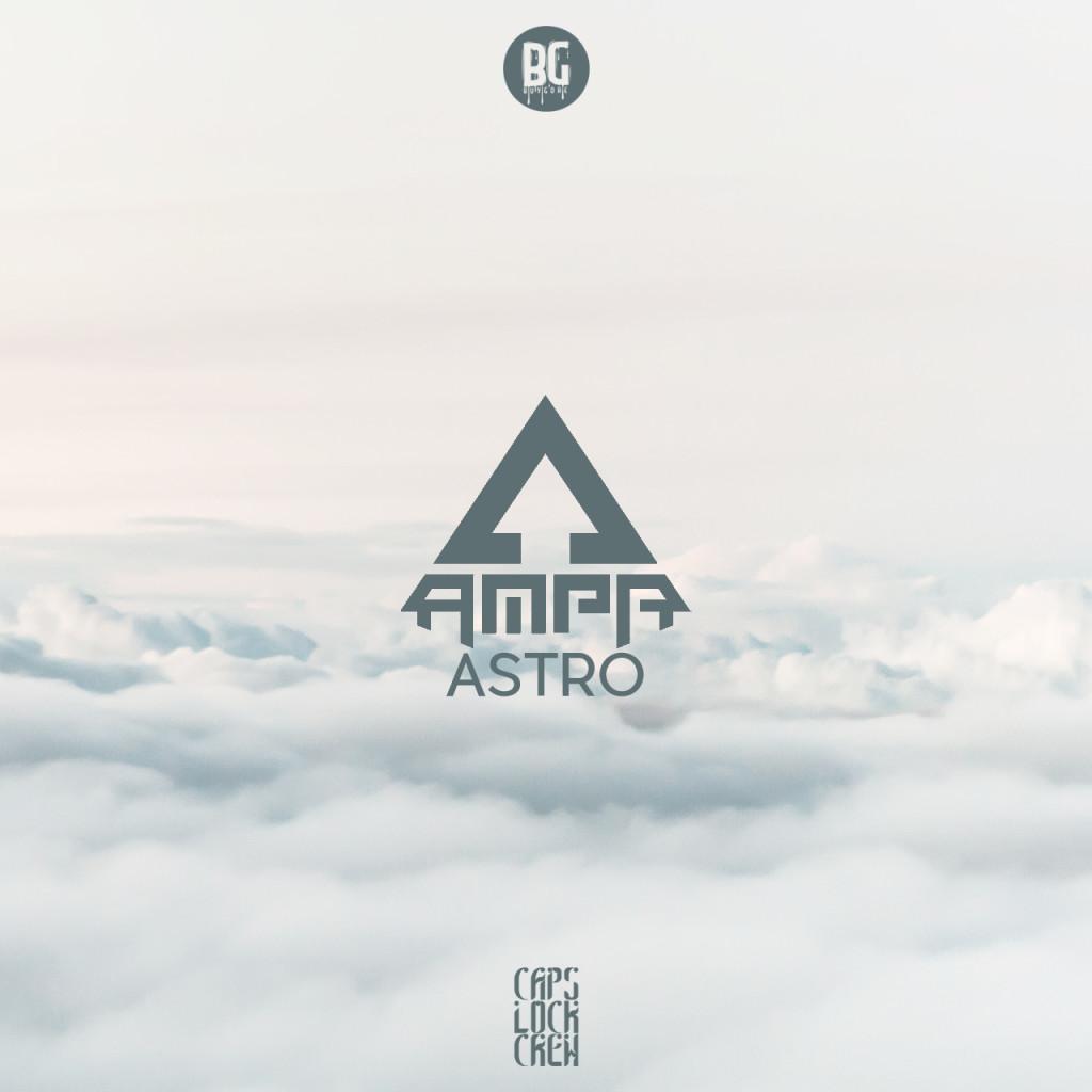 AMPR - Astro