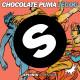 PREMIUM Chocolate Puma - Jegog